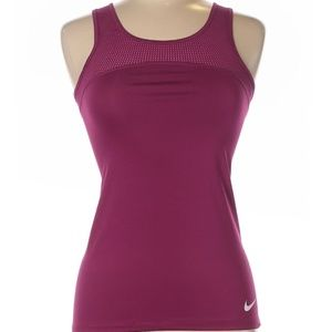 NIKE active Tank, atlethic top,